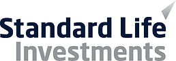 Standard+Life+Investments_edited.jpg