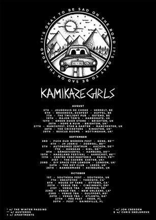 tour-poster-worldtour.jpg