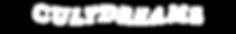 Cultdreams-Logo-White_edited.png
