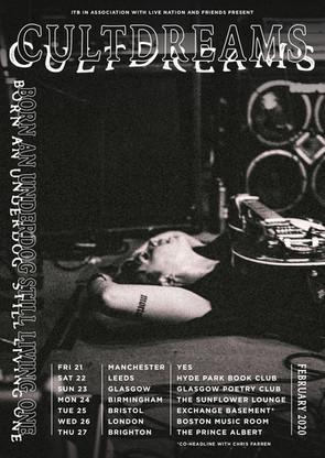 Feb-2020-Tour-Poster-Instagram.jpg