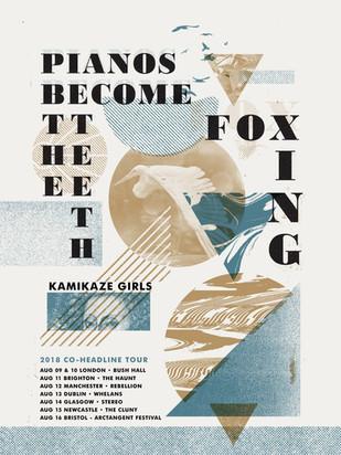 PBTT Foxing UK Poster.jpg