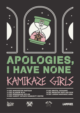 Updated-Tour-Poster-Rectangular.jpg