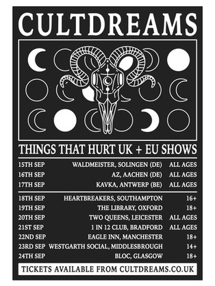 TTH-Release-Shows-Poster-UPDATED.jpg