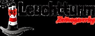Leuchtturm_ohne_Lichtstrahl_edited.png