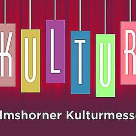 Elmshorner Kulturmesse