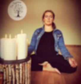 Nina_Yogaraum.jpg