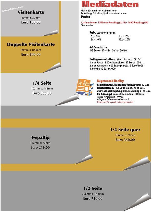 Mediadaten_Preisbeispiele.png