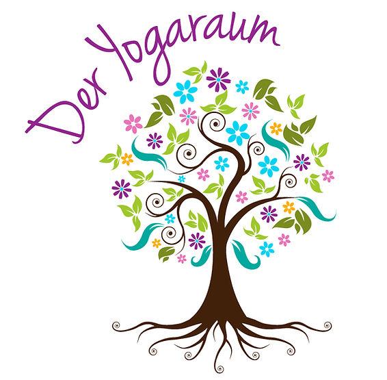 Der-Yogaraum_PR_18092018.jpg