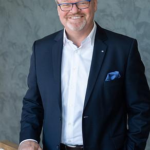VR Bank in Holstein öffnet wieder Geschäftsstellen