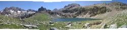 Valle_de_Estós_10_(Gran_Ibon_Batisielles)