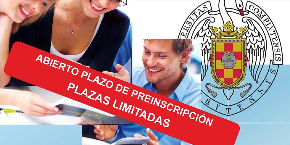 Experto Universitario en ORGANIZACIÓN y MOTIVACIÓN DE EQUIPOS - Online (1)