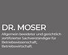 LOGO SV Dr. Moser.png