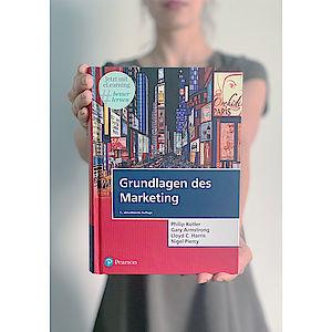 Marketing-Highlight: Retromarketing