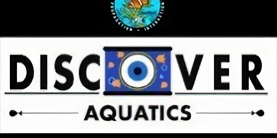 April CincyReef Meeting @ Discover Aquatics