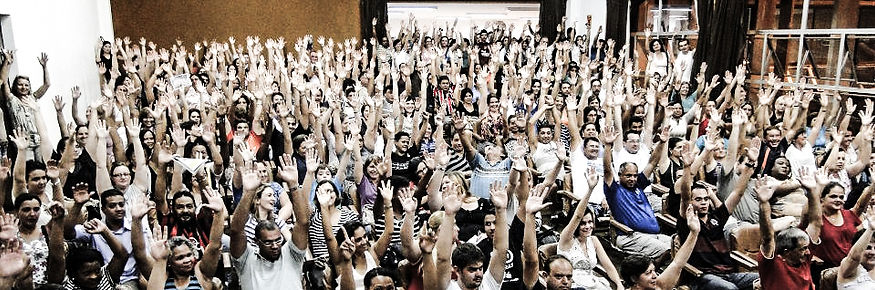Sismar Sindicato dos Servidores Municipais de Araraquara e região, direitos trabalhistas