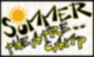 201302161846440_SummerTheatreCampTitle.j