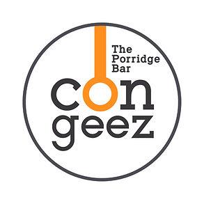Congeez Logo_The Porridge Bar_CCR.jpg