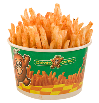 fries004.png