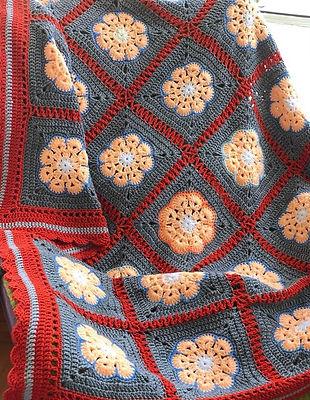 flower blanket_edited.jpg