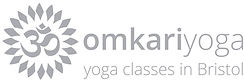 Yoga classes in Bristol, Yoga in Bristol, Omkariyoga