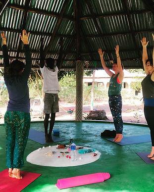 Yoga in Gambia .jpg