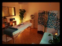 Adema Zen - Massages