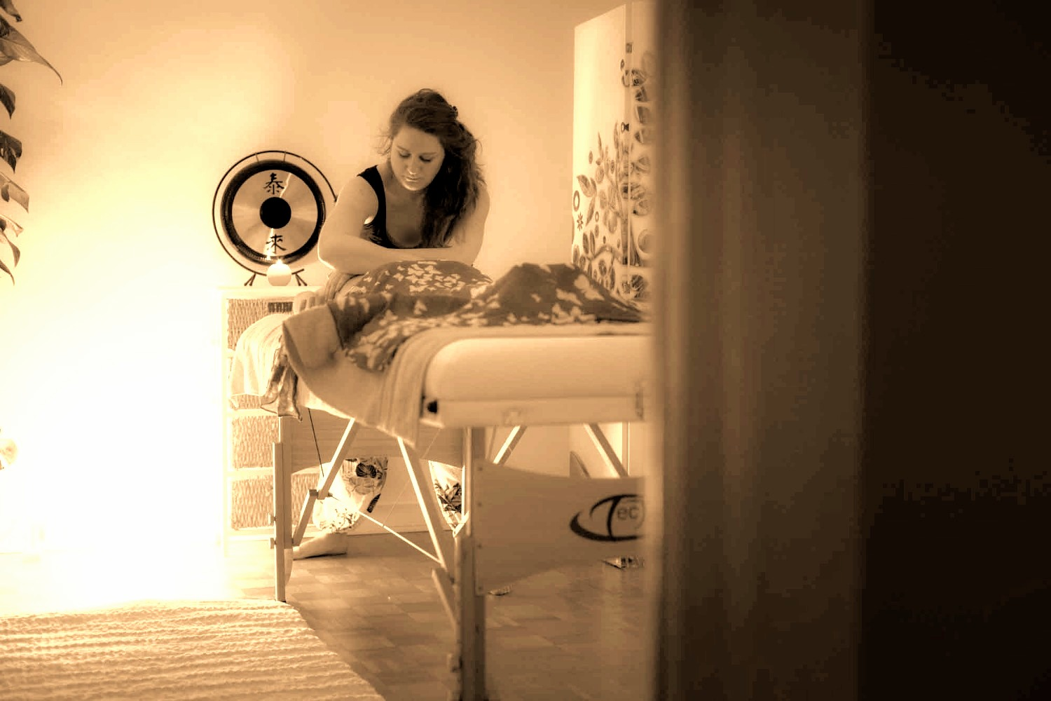 massages Laval (53)