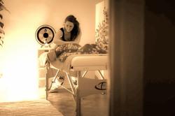 massages Laval (53)