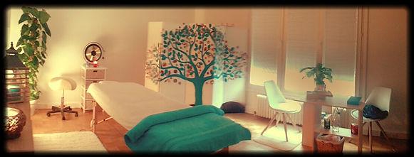 Adema Zen, massages à Laval (53)