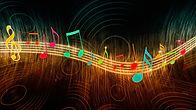 music-banner+3.jpg