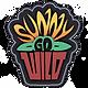 Logo_SunnyGoWild_Transparent.png
