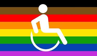 rainbow with disability icon.jpg