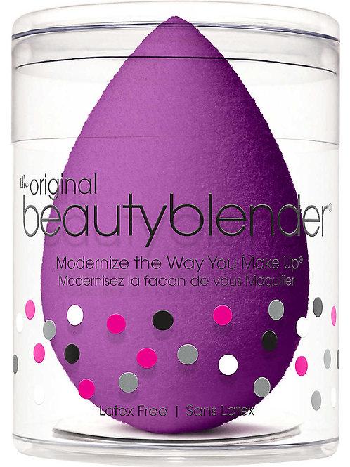 The Original Beauty Blender®