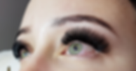 kb lashes2.png