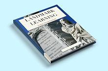 Landmark Cover copy.jpg