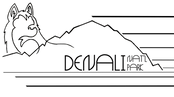 Denali Logo.png