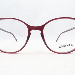 chanel 3282. chanel 3282 c.539 burgundy 54/18/140mm