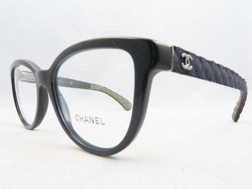 Eyeglasses Kansas City   Affordable Prescription Glasses Online ... : chanel quilted glasses - Adamdwight.com