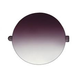 ADD GREY GRADIENT TINT TO YOUR PRESCRIPTION LENS