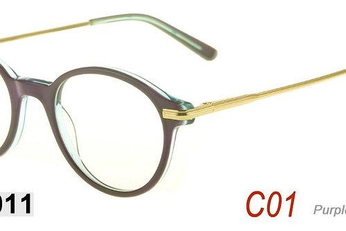 4aefd6677f Affordable Prescription Glasses   Lenses Online eyeglasses kansas city