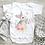 Thumbnail: *TEMPLATE* Bunny Tshirt