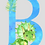 Thumbnail: *DIGITAL CLIPART* Dinosaur Alphabet