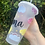 Thumbnail: Pastel clouds cold cup