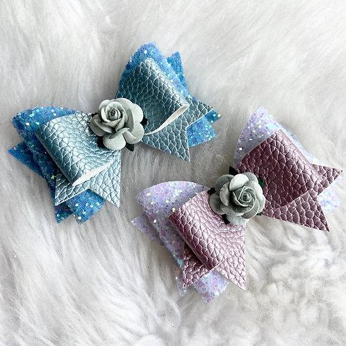Rose Bows