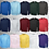 Thumbnail: Create Your Own Sweatshirt (Unisex Adults)