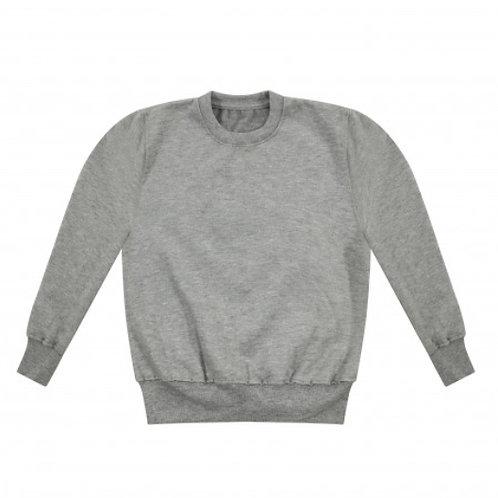 Custom kids sweatshirt