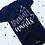 Thumbnail: Adventure Awaits Vest/T-shirt