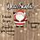 Thumbnail: *TEMPLATE* Christmas Eve Platter
