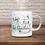 Thumbnail: *TEMPLATE* Snowman Mug