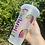 Thumbnail: Rainbow cold cup